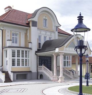 Top finestra sisteme profesionale de usi si ferestre for Serramenti pvc torino prezzi